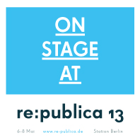 ON_STAGE_AT_rp13