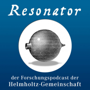 Resonator-Logo